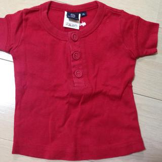 アイシッケライ(ej sikke lej)のアイシッケライ(Tシャツ)