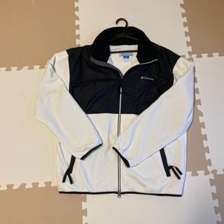 コロンビア(Columbia)のジャケット Columbia メンズ(ノーカラージャケット)