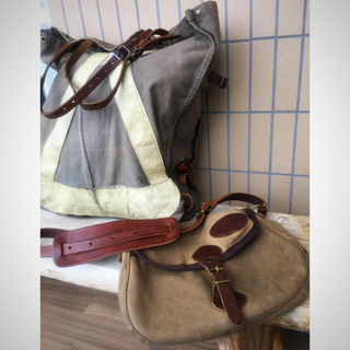 ジャーナルスタンダード(JOURNAL STANDARD)のTK garment supply(ちゃんすさん専用)(トートバッグ)
