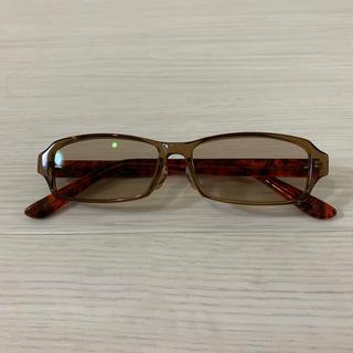 ムジルシリョウヒン(MUJI (無印良品))の無印良品 サングラス メガネ (サングラス/メガネ)