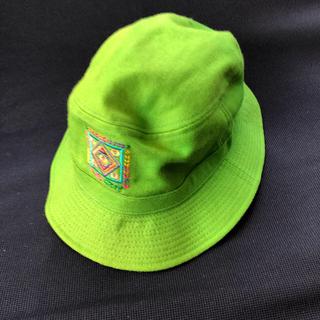 ブリヂストン(BRIDGESTONE)の帽子(ハット)