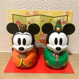 ディズニー(Disney)のディズニー おひなさま(その他)