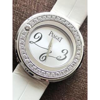 ピアジェ(PIAGET)のピアジェ ポシェション(腕時計)