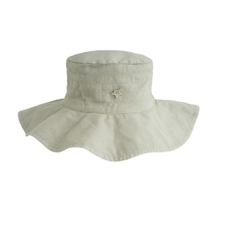 キャラメルベビー&チャイルド(Caramel baby&child )のトコトヴィンテージ 新品 ハット 帽子(ハット)