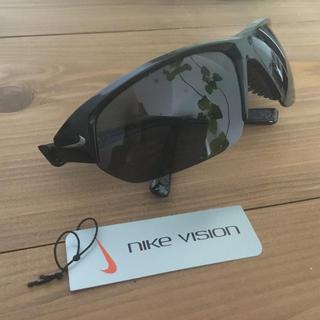 ナイキ(NIKE)のNIKE サングラス #SKYLON ACE(サングラス/メガネ)