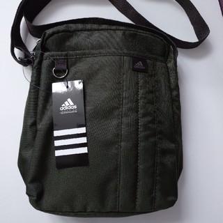 アディダス(adidas)のかばん(その他)