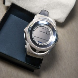 ベビージー(Baby-G)のCASIO Baby‐G 腕時計(腕時計)