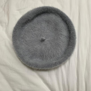 Ray BEAMS - ベレー帽