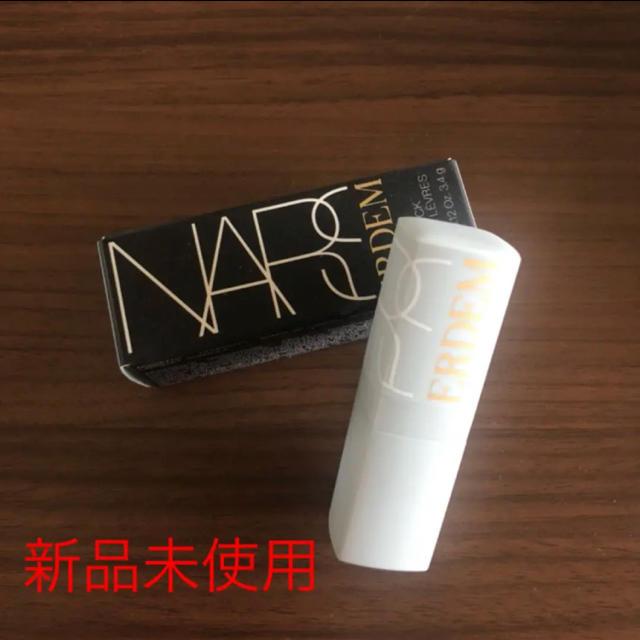 NARS(ナーズ)のNARS リップスティック コスメ/美容のベースメイク/化粧品(口紅)の商品写真