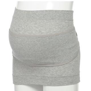 西松屋 - 妊婦帯セット 腹帯 Lサイズ