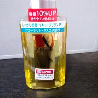 シセイドウ(SHISEIDO (資生堂))の資生堂 アウスレーゼ リキッドブリランチンN(165ml)(その他)
