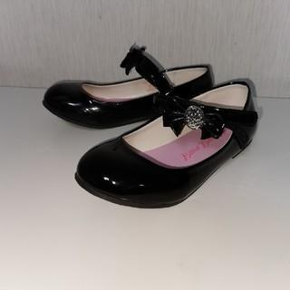 ディズニー(Disney)のディズニードレス 靴(フォーマルシューズ)