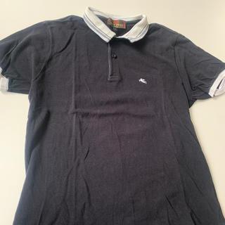エトロ(ETRO)のETRO ポロシャツ(ポロシャツ)
