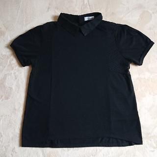 レプシィム(LEPSIM)のカットソー(カットソー(半袖/袖なし))