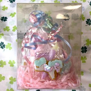 アンジェリックプリティー(Angelic Pretty)のAngelic Pretty Decoration Dreamキャンドル(その他)
