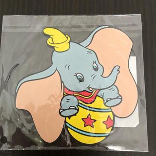 ディズニー(Disney)のダンボ コースター(テーブル用品)