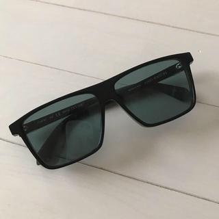 ルイヴィトン(LOUIS VUITTON)のサングラス LV(サングラス/メガネ)