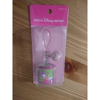 Disney - デイジー ストラップ