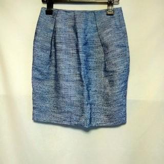 デプレ(DES PRES)のデプレ☆スカート(ひざ丈スカート)
