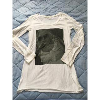 アイボリーコート(ivory court)のアイボリーコート 長袖Tシャツ(Tシャツ(長袖/七分))