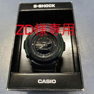ジーショック(G-SHOCK)のCASIO gショック G-SHOCK カシオ(腕時計(デジタル))