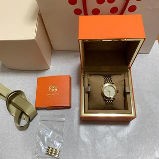 トリーバーチ(Tory Burch)のトリーバーチ 時計(腕時計)