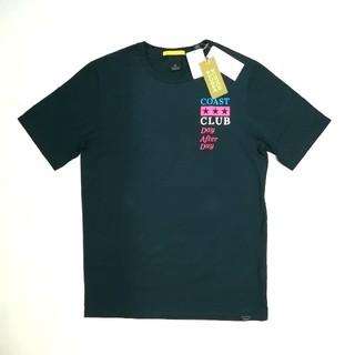 スコッチアンドソーダ(SCOTCH & SODA)の新品 SCOTCH&SODA  Tシャツ(Tシャツ/カットソー(半袖/袖なし))