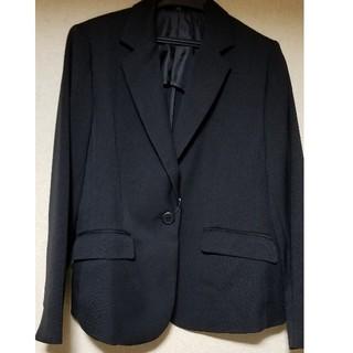 ニッセン(ニッセン)のレディーススーツ(スーツ)