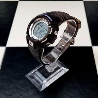 ジーショック(G-SHOCK)のCASIO G-SHOCK GL-190 Gライドサマーモデル(腕時計(デジタル))