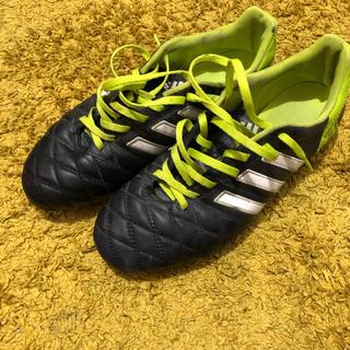 アディダス(adidas)のパティーク11PRO FG(サッカー)