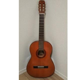 秀作 クラシックギター(クラシックギター)