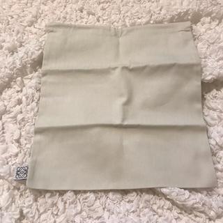 ロエベ(LOEWE)のロエベ 保存袋 (その他)
