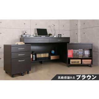 パソコンデスク(オフィス/パソコンデスク)