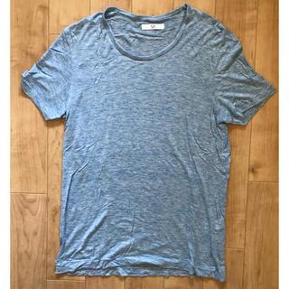 オータ(ohta)のohtaオータ Tシャツ(Tシャツ/カットソー(半袖/袖なし))