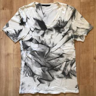 アトウ(ato)のatoアトウ Tシャツ(Tシャツ/カットソー(半袖/袖なし))