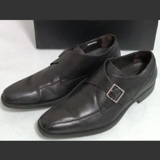ホーキンス(HAWKINS)のHAWKINS 革靴(ドレス/ビジネス)