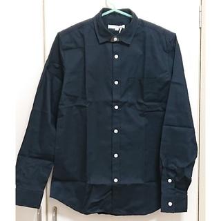 インプ(imp)の【新品・未使用】imp オックスフォードシャツ(シャツ)
