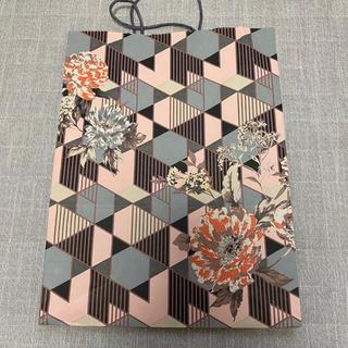 フランフラン(Francfranc)のフランフラン 紙袋(ショップ袋)