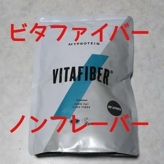 マイプロテイン(MYPROTEIN)のマイプロテイン ビタファイバー™(イソマルトオリゴ糖)500g(米/穀物)
