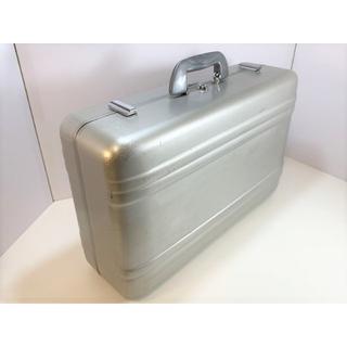 ゼロハリバートン(ZERO HALLIBURTON)の赤ハリ ハリバートン ゼロハリ スーツケース ベース #70479(トラベルバッグ/スーツケース)