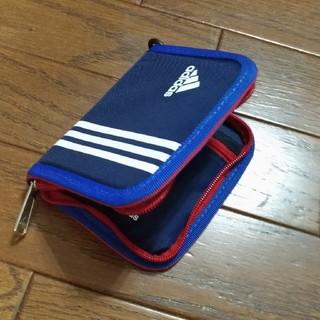 アディダス(adidas)の新品!アディダス財布(財布)