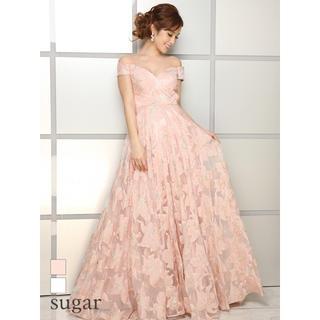 Andy - ジャンマクレーン ナイトドレス ウェディングドレス 結婚式