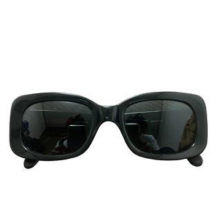 Supreme - 16SS Supreme Moda Sunglasses