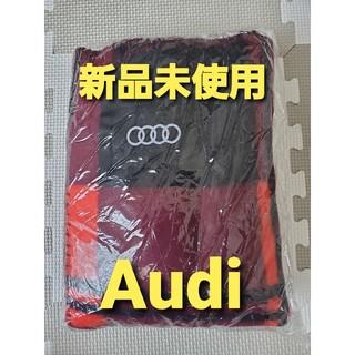AUDI - Audi ブランケット アウディ アクセサリー