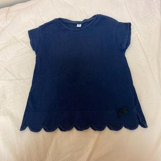 アンパサンド(ampersand)のTシャツ トップス130アンパサンド(Tシャツ/カットソー)