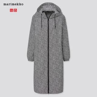 マリメッコ(marimekko)のはな様 専用 3点(ナイロンジャケット)