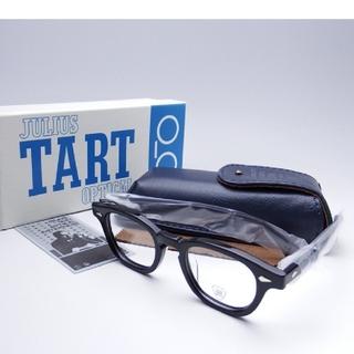 ロンハーマン(Ron Herman)の新品未使用品 JULIUS TART OPTICAL AR 44-22(サングラス/メガネ)