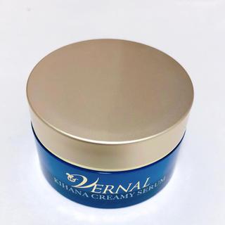 ヴァーナル(VERNAL)の新品 ヴァーナル キハナ クリーミーセラム(美容液)