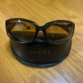 グッチ(Gucci)の本日限定お値下げ❤GUCCIサングラス❤(サングラス/メガネ)