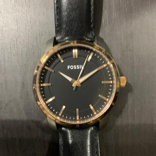 フォッシル(FOSSIL)のfendi様専用 フォッシル メンズ腕時計(腕時計(アナログ))